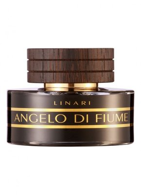 Angelo Di Fiume Eau de Parfum 100 ml