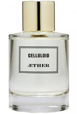 Celluloid Eau de Parfum 100 ml