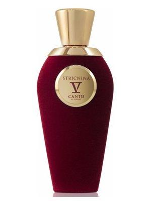 Stricnina Extrait de Parfum 100 ml