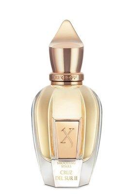 Cruz del sur II Parfum 50 ml