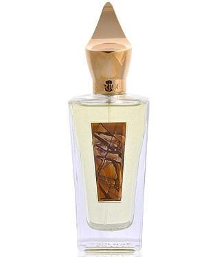 Richwood Eau de Parfum 50 ml
