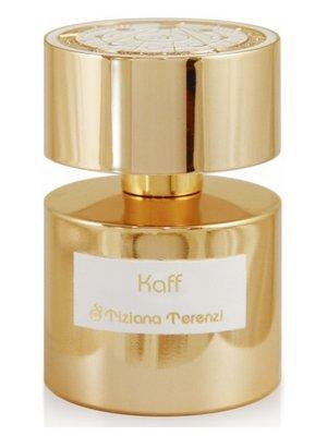 Kaff Extrait de Parfum 100 ml