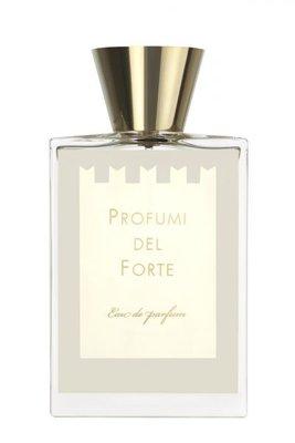 Vetiver Moderno Eau de Parfum 75 ml