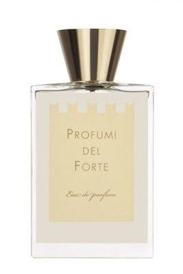 Toscanello Eau de Parfum 75 ml