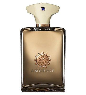 Dia Man Eau de Parfum 100 ml