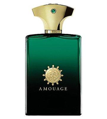 Epic Man Eau de Parfum 100 ml