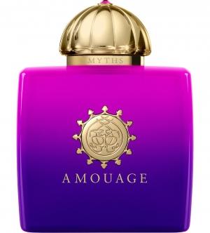 Myths Woman Eau de Parfum 100 ml