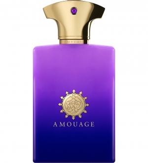 Myths Man Eau de Parfum 100 ml