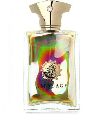 Fate Man Eau de Parfum 100 ml