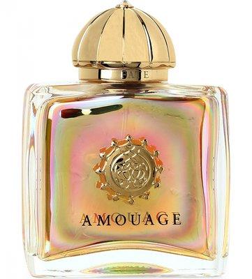 Fate Woman Eau de Parfum 100 ml