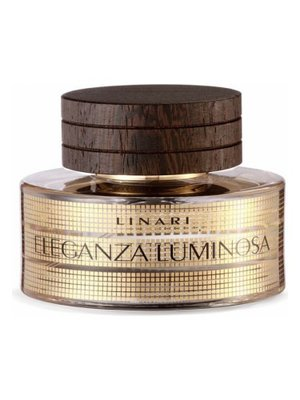 Eleganza Luminosa Eau de Parfum 100 ml