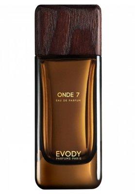 Collection d'Ailleurs ONDE 7  Eau de Parfum 100 ML