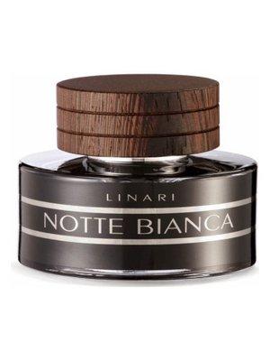 Notte Bianca Eau de Parfum 100 ml