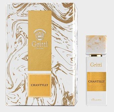 Chantilly Eau de Parfum 100 ml