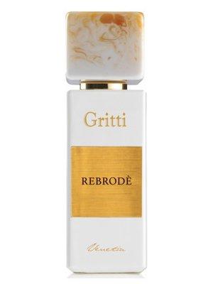 REBRODE Eau de Parfum 100 ml