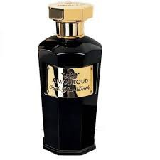 Oud After Dark Eau de Parfum 100 ML