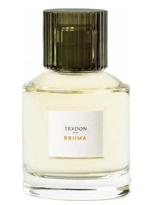 Bruma Eau de Parfum 100 ml