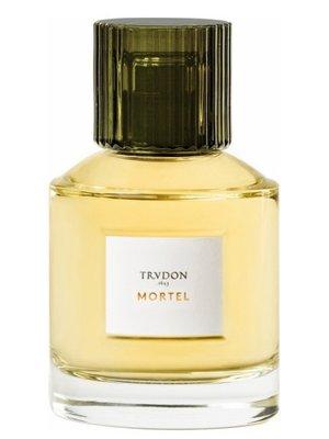 Mortel Eau de Parfum 100 ml