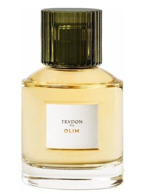 Olim Eau de Parfum 100 ml