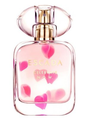 Escada Celebrate N.O.W. Edp Spray 50 ml