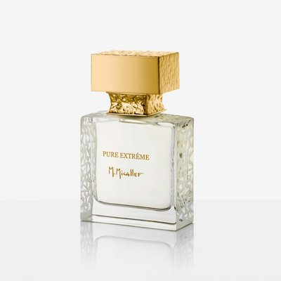 Pure Extreme Collector Parfum 30 ml