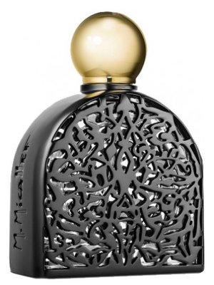 Secrets of Love - Delice Eau de Parfum 75 ml