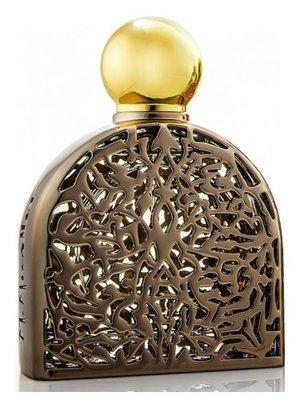 Secrets of Love - Gourmet Eau de Parfum 75 ml
