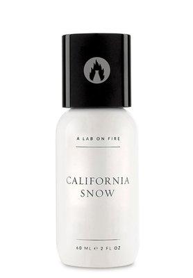 California Snow Eau de Parfum 60 ml