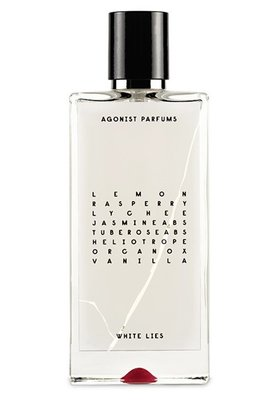 WHITE LIES Eau de Parfum 50 ml