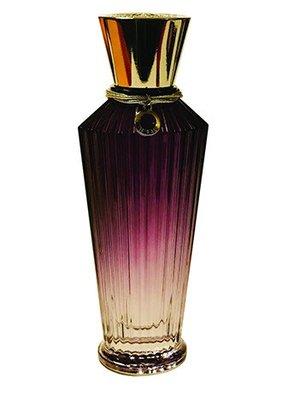 Niral Eau de Parfum Concentrée 60 ML