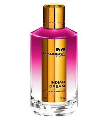 Indian Dream Eau de Parfum 120 ml