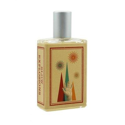 Slow Explosions 50 ml Eau de Parfum