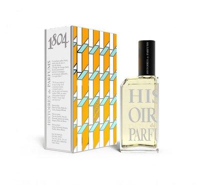 1804 GEORGE SAND Eau de Parfum 60 ml