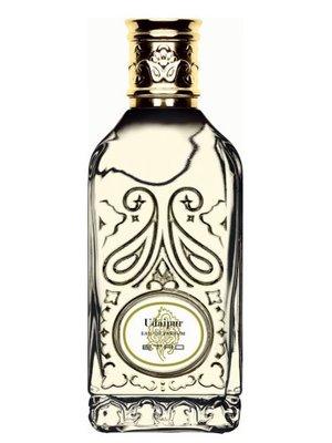 Udaipur Eau de Parfum 100 ml