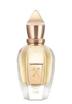 Nio Parfum 50 ml