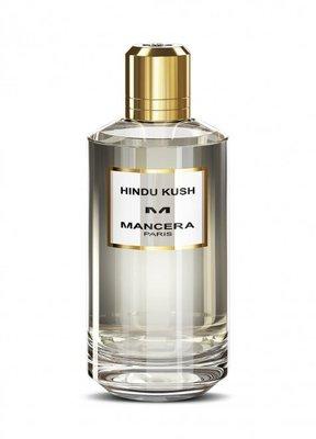 Hindu Kush Eau de Parfum 60 ml