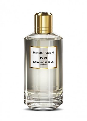 Hindu Kush Eau de Parfum 120 ml