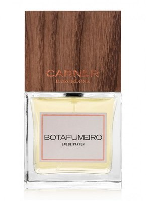 Botafumeiro Eau de Parfum 50 ml