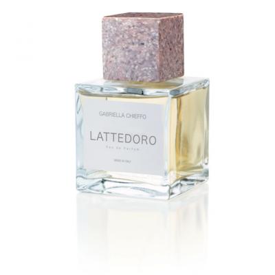 LATTEDORO Eau de Parfum 100 ml