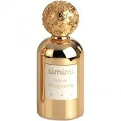 Folie de Marguerite Extrait de Parfum 100 ml