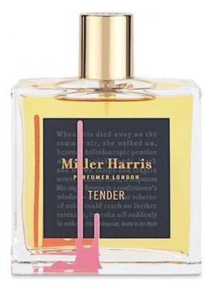 TENDER Eau de Parfum 50 ML