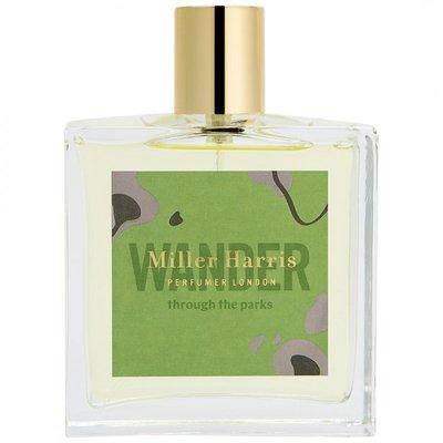 Forage - Wander through the Parks Eau de Parfum 100 ML