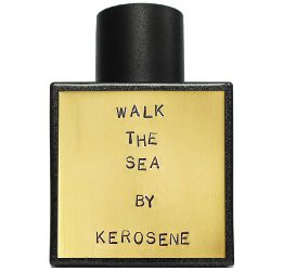 Walk the Sea 100 ml Eau de Parfum