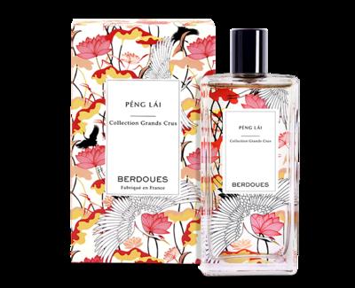 Peng Lai Eau de Parfum 100 ml