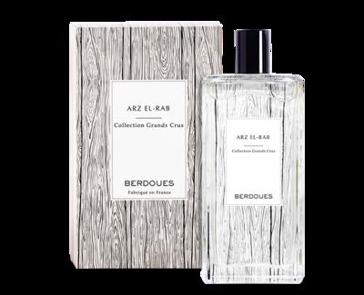 Arz el-Rab Eau de Parfum 100 ml