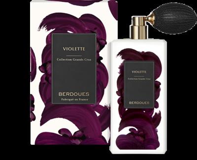 Violette Eau de Parfum 100 ml