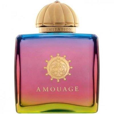 Imitation Woman Eau de Parfum 100 ml