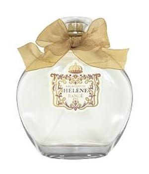 Helene 100 ml Eau de Parfum
