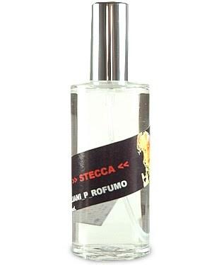 Stecca Eau de Parfum 100 ml