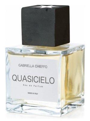 QUASICIELO Eau de Parfum 100 ml